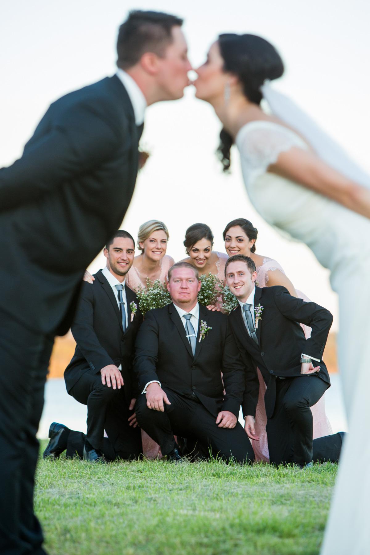 Jenna_Ray_Rustic-Wedding_035