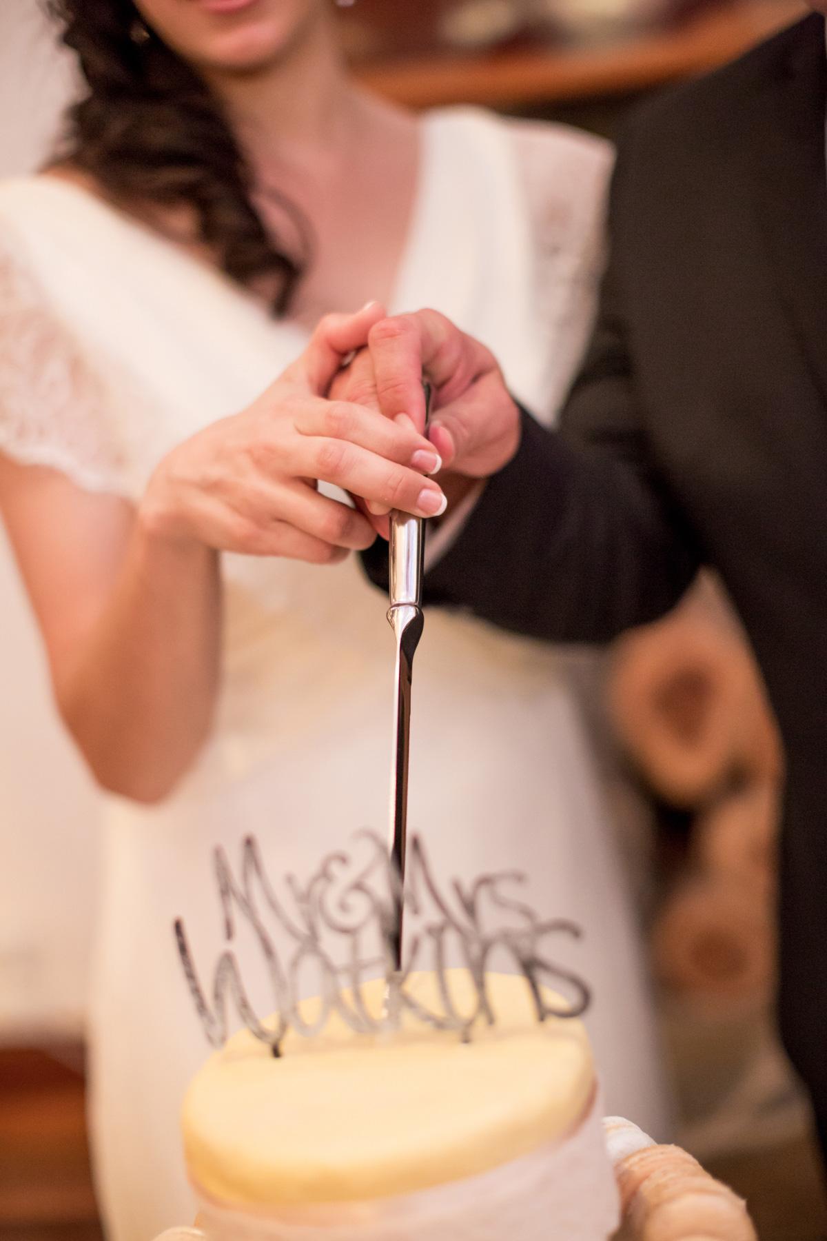 Jenna_Ray_Rustic-Wedding_048