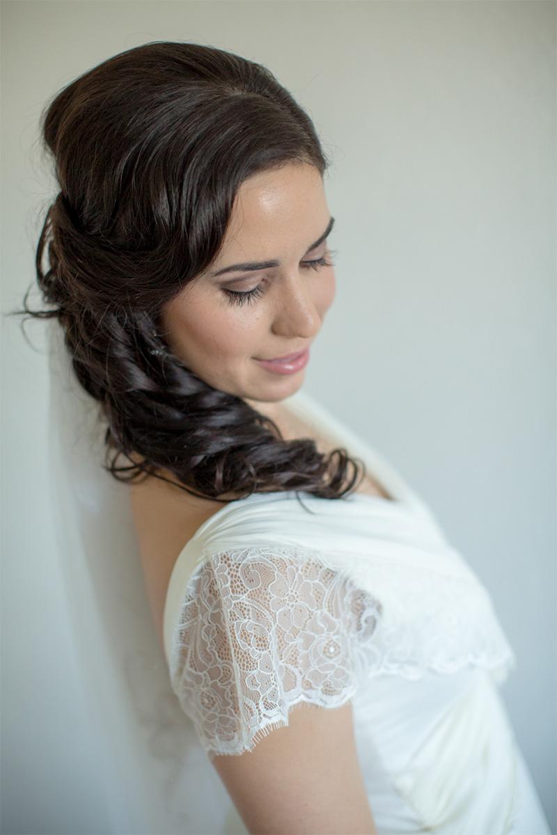 Jenna_Ray_Rustic-Wedding_SBS_008