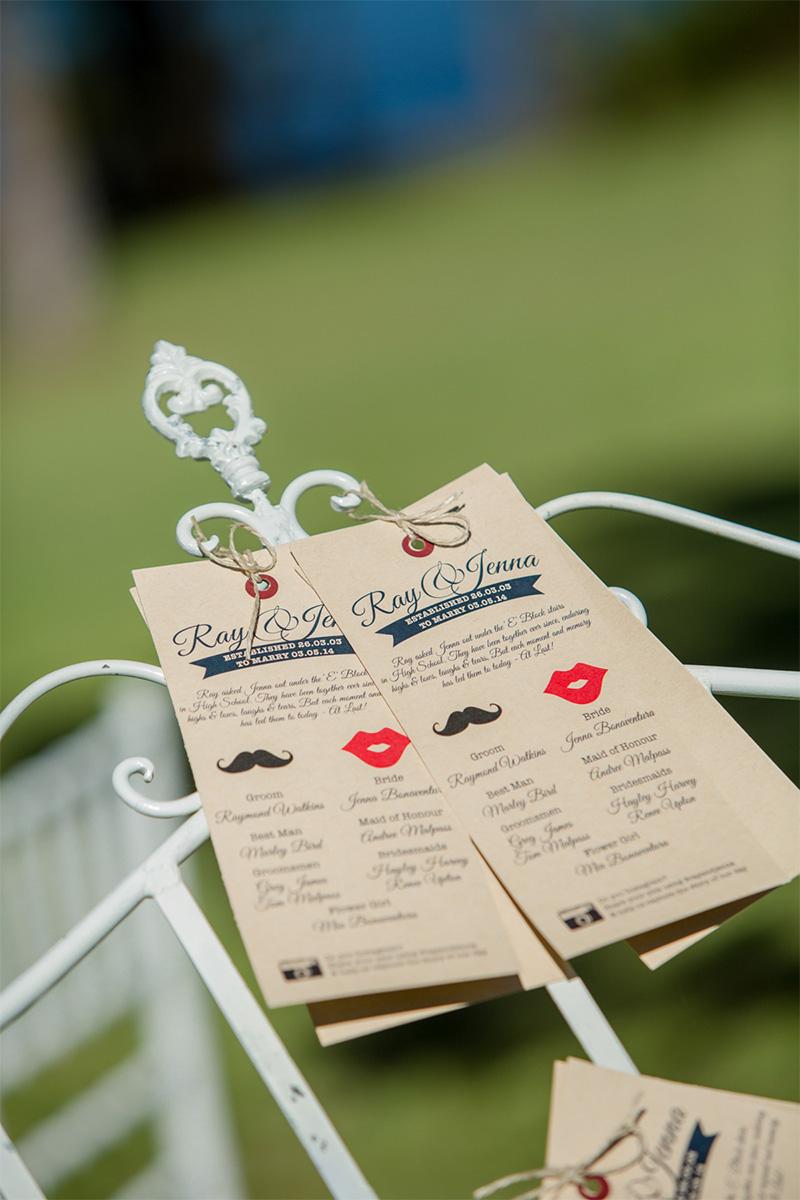 Jenna_Ray_Rustic-Wedding_SBS_011