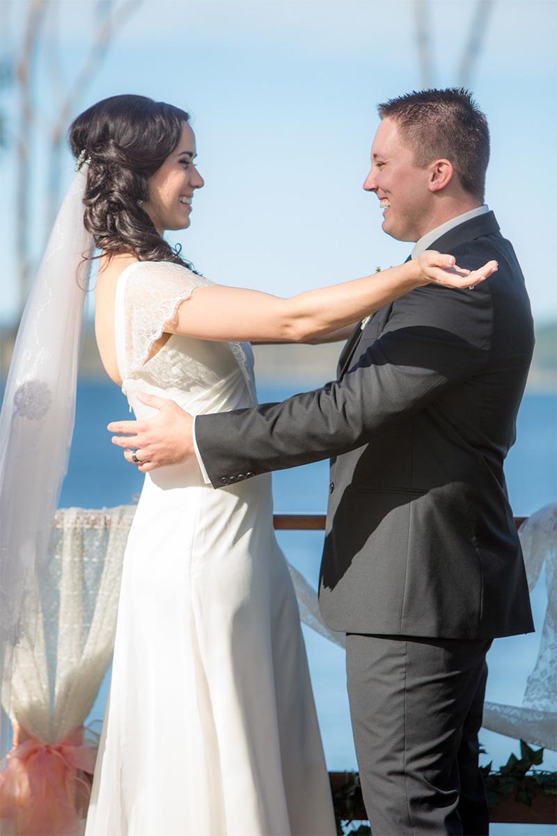Jenna_Ray_Rustic-Wedding_SBS_018