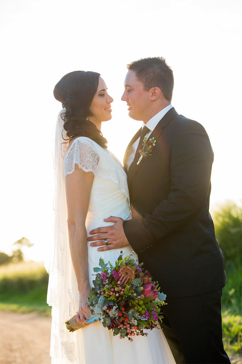 Jenna_Ray_Rustic-Wedding_SBS_025