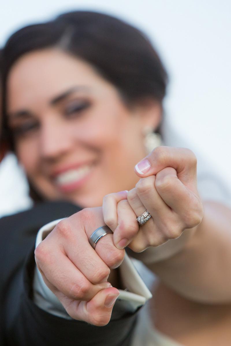 Jenna_Ray_Rustic-Wedding_SBS_030