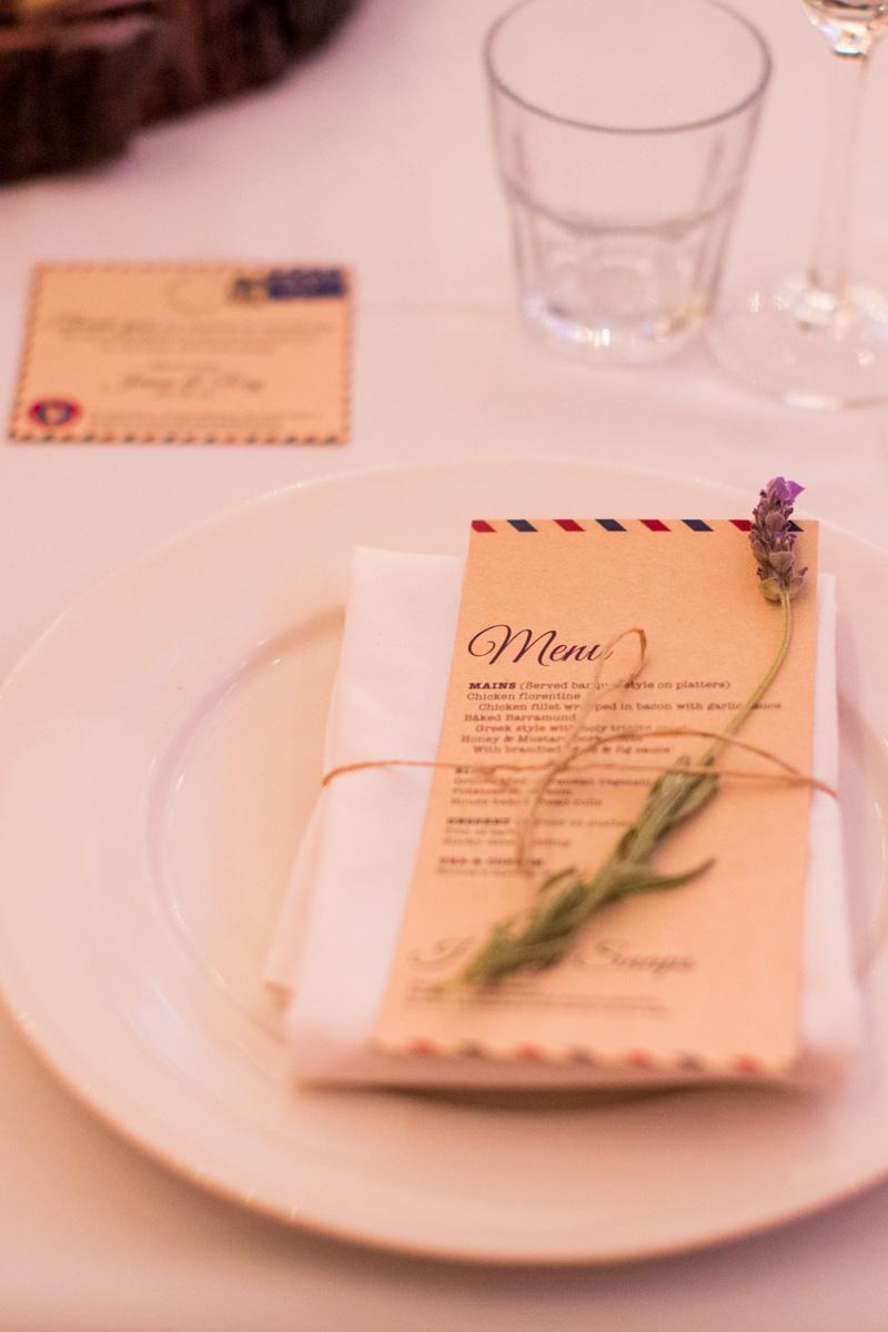 Jenna_Ray_Rustic-Wedding_SBS_032