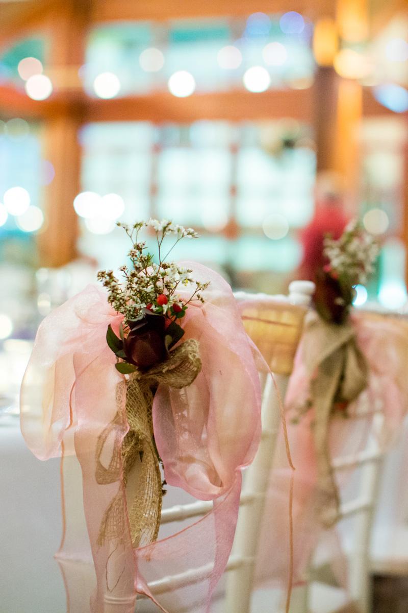 Jenna_Ray_Rustic-Wedding_SBS_034