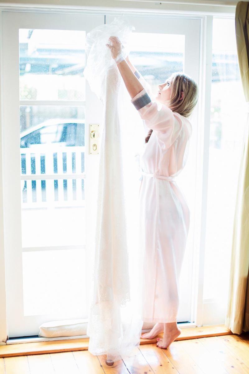 Kate_Stuart_Rustic-Wedding_004