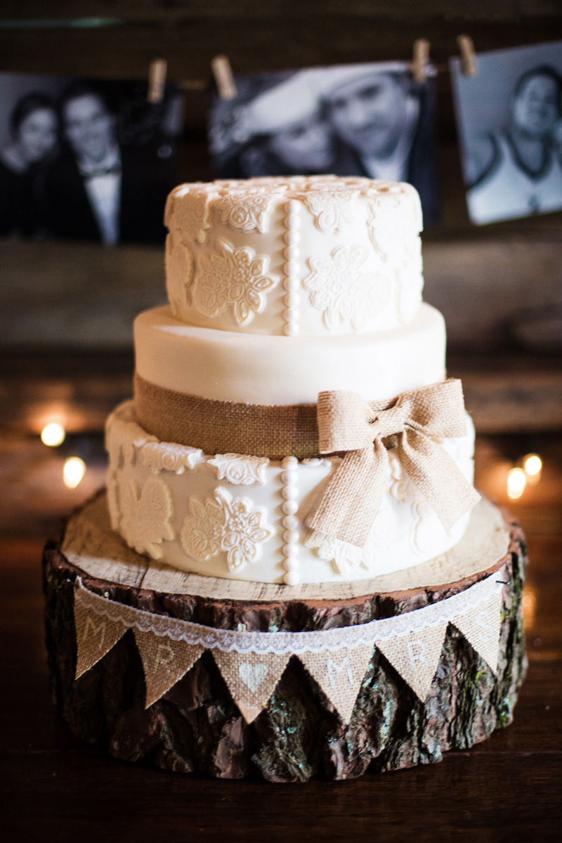 Kate_Stuart_Rustic-Wedding_018
