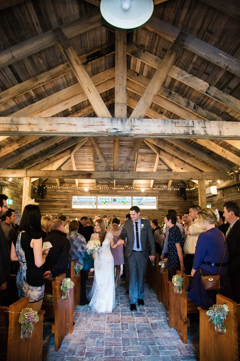 Kate_Stuart_Rustic-Wedding_029