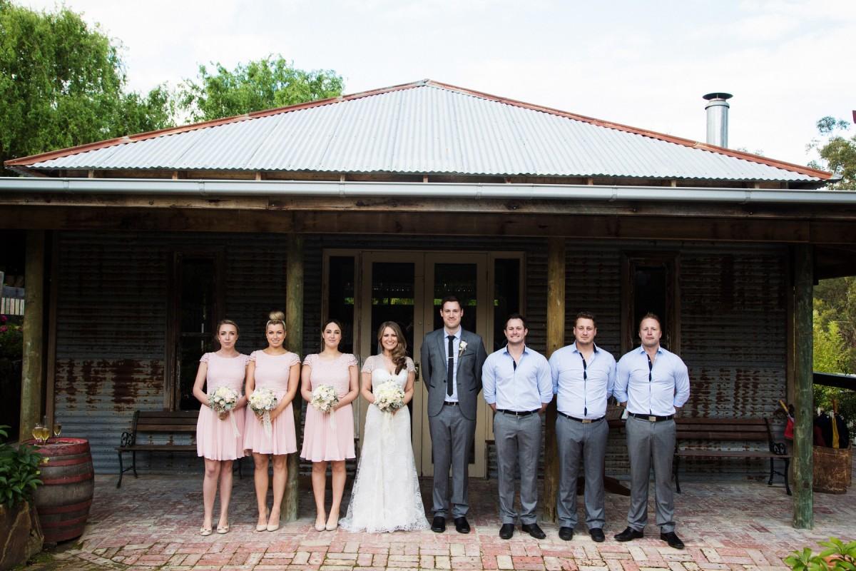 Kate_Stuart_Rustic-Wedding_030