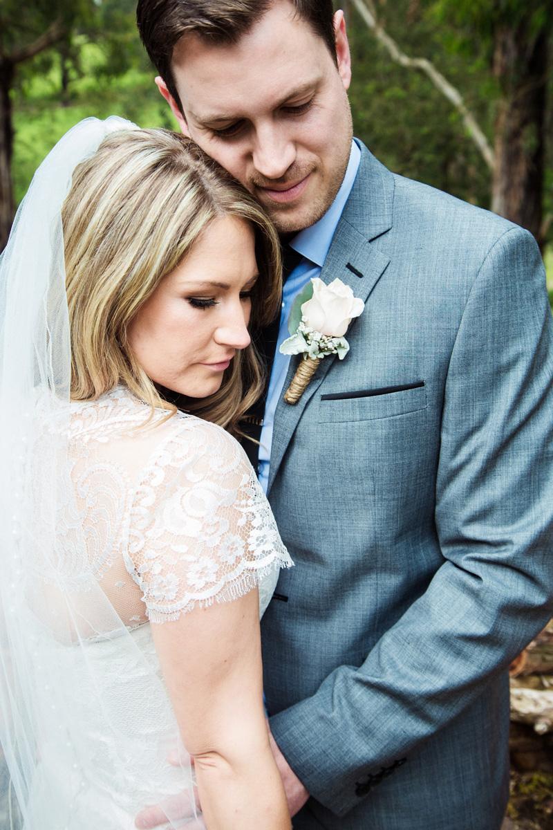 Kate_Stuart_Rustic-Wedding_035