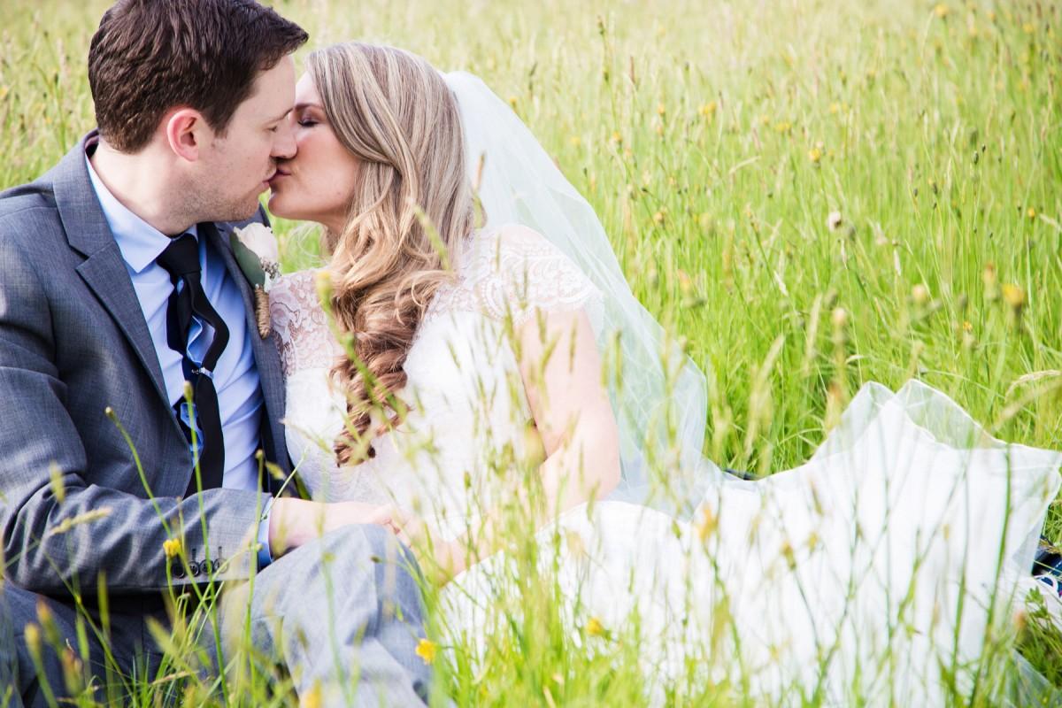 Kate_Stuart_Rustic-Wedding_038