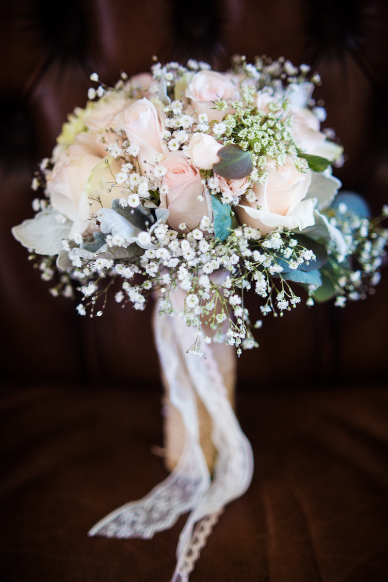 Kate_Stuart_Rustic-Wedding_SBS_005