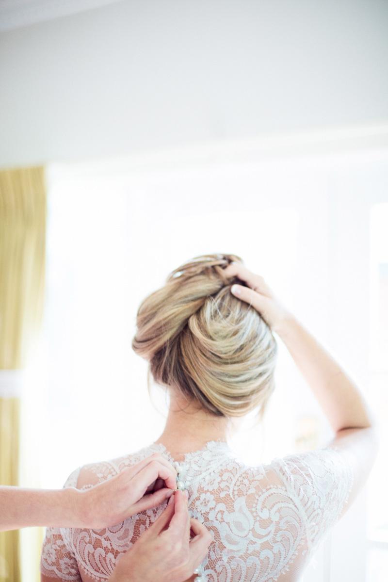 Kate_Stuart_Rustic-Wedding_SBS_006