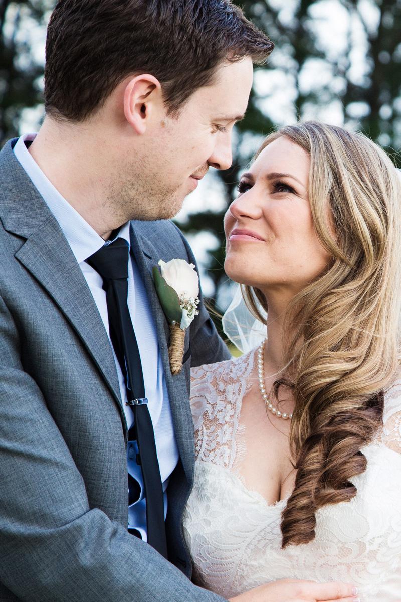 Kate_Stuart_Rustic-Wedding_SBS_026