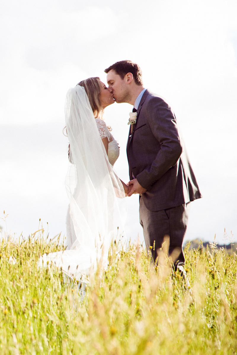 Kate_Stuart_Rustic-Wedding_SBS_027