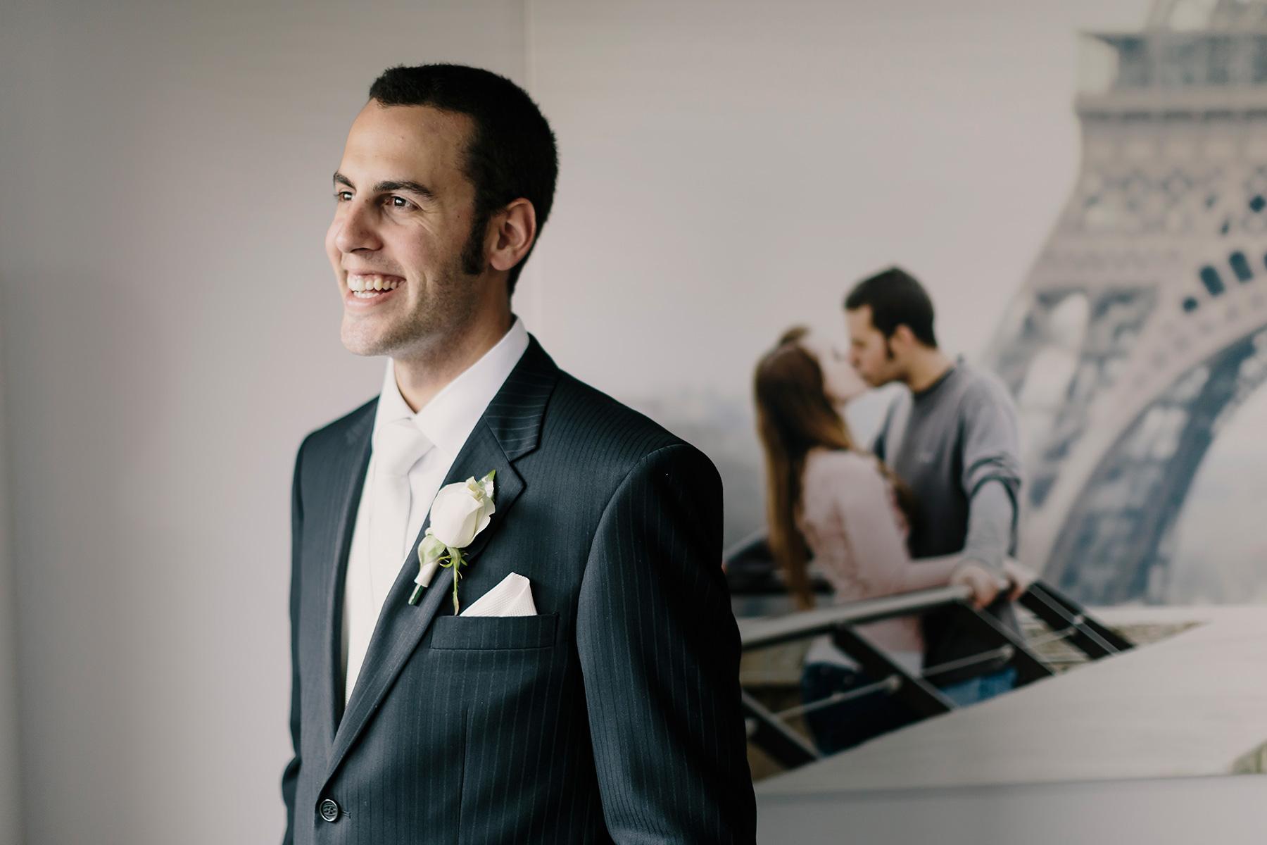 Kelly_Glen_Elegant-Wedding_003