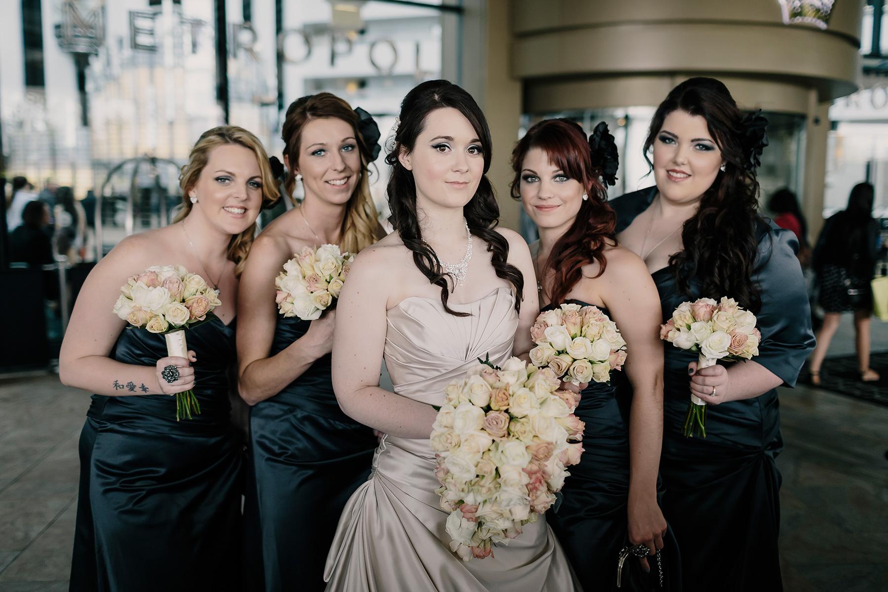 Kelly_Glen_Elegant-Wedding_011