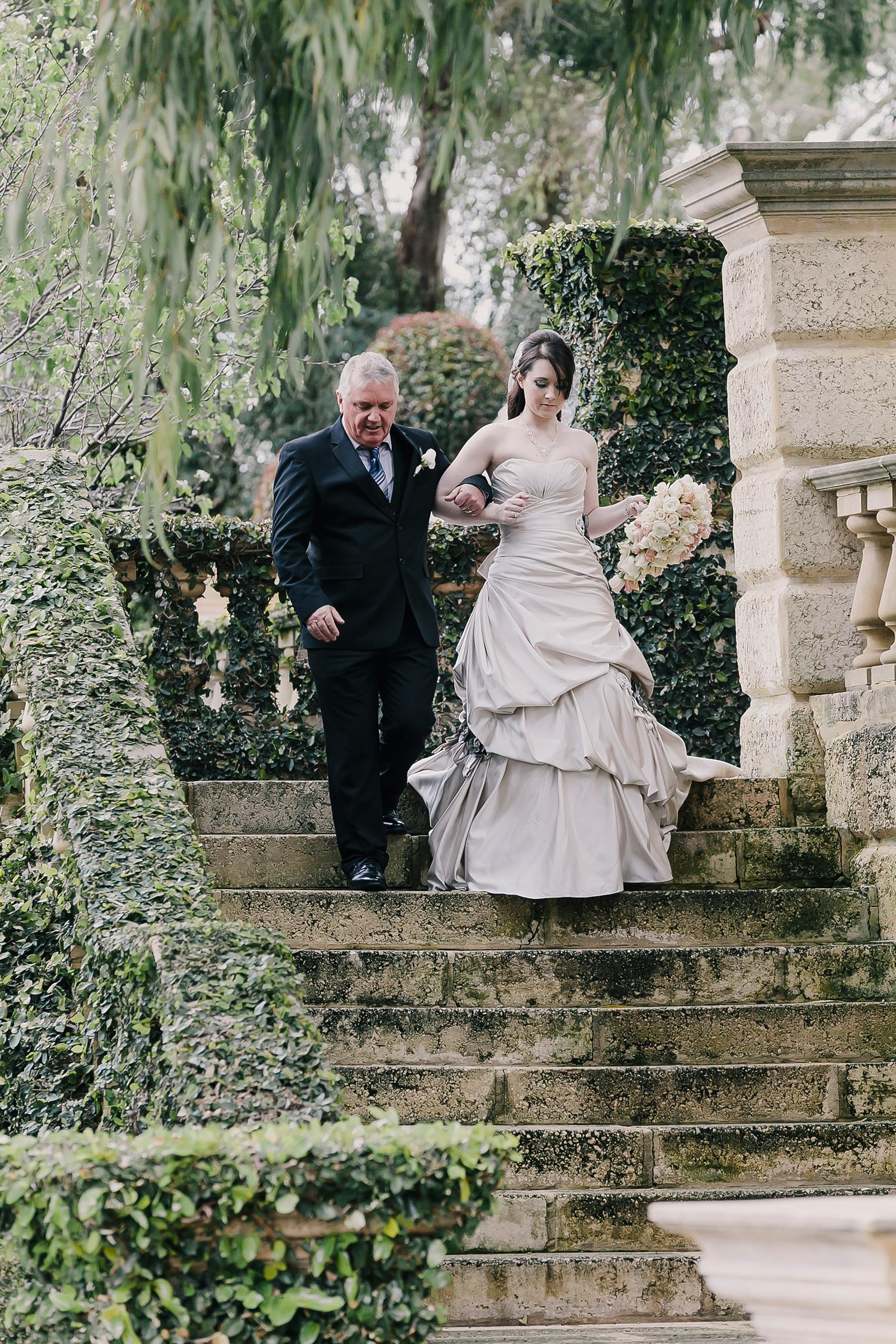 Kelly_Glen_Elegant-Wedding_015
