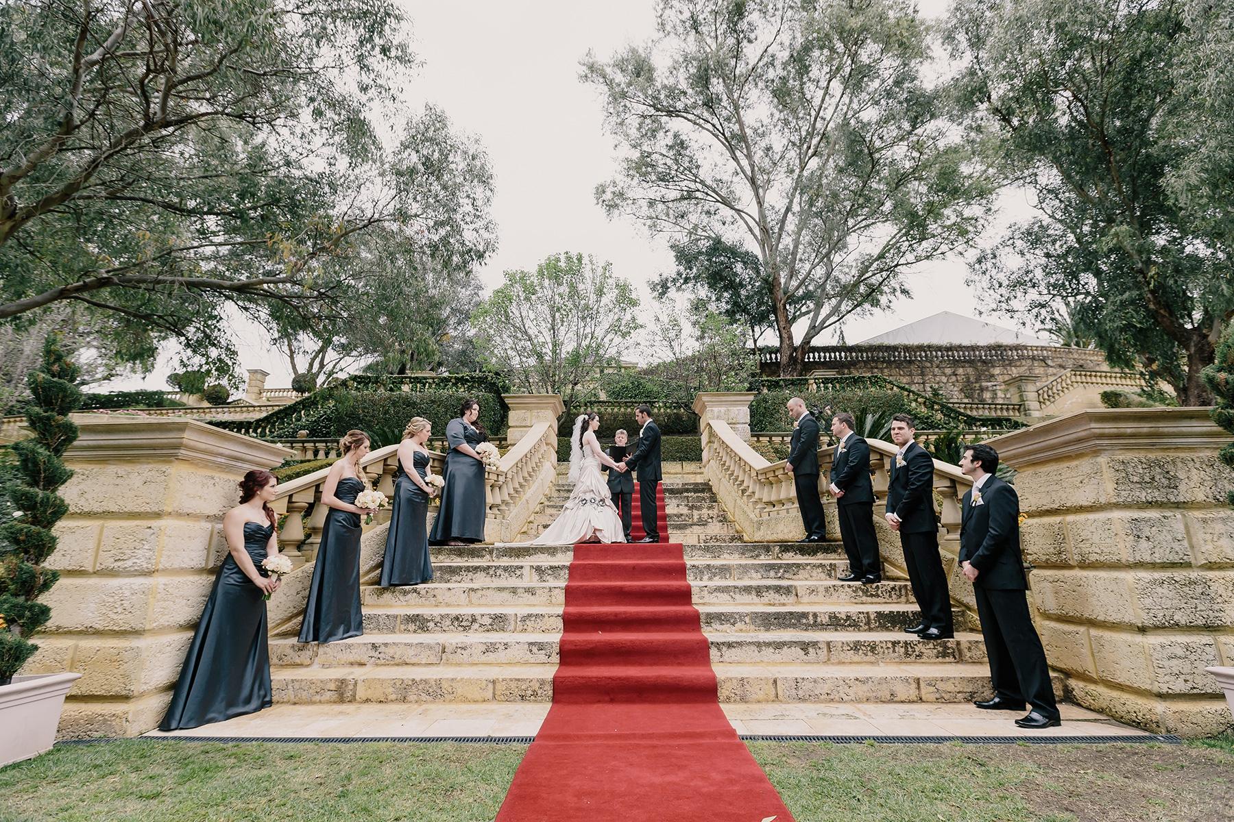 Kelly_Glen_Elegant-Wedding_016
