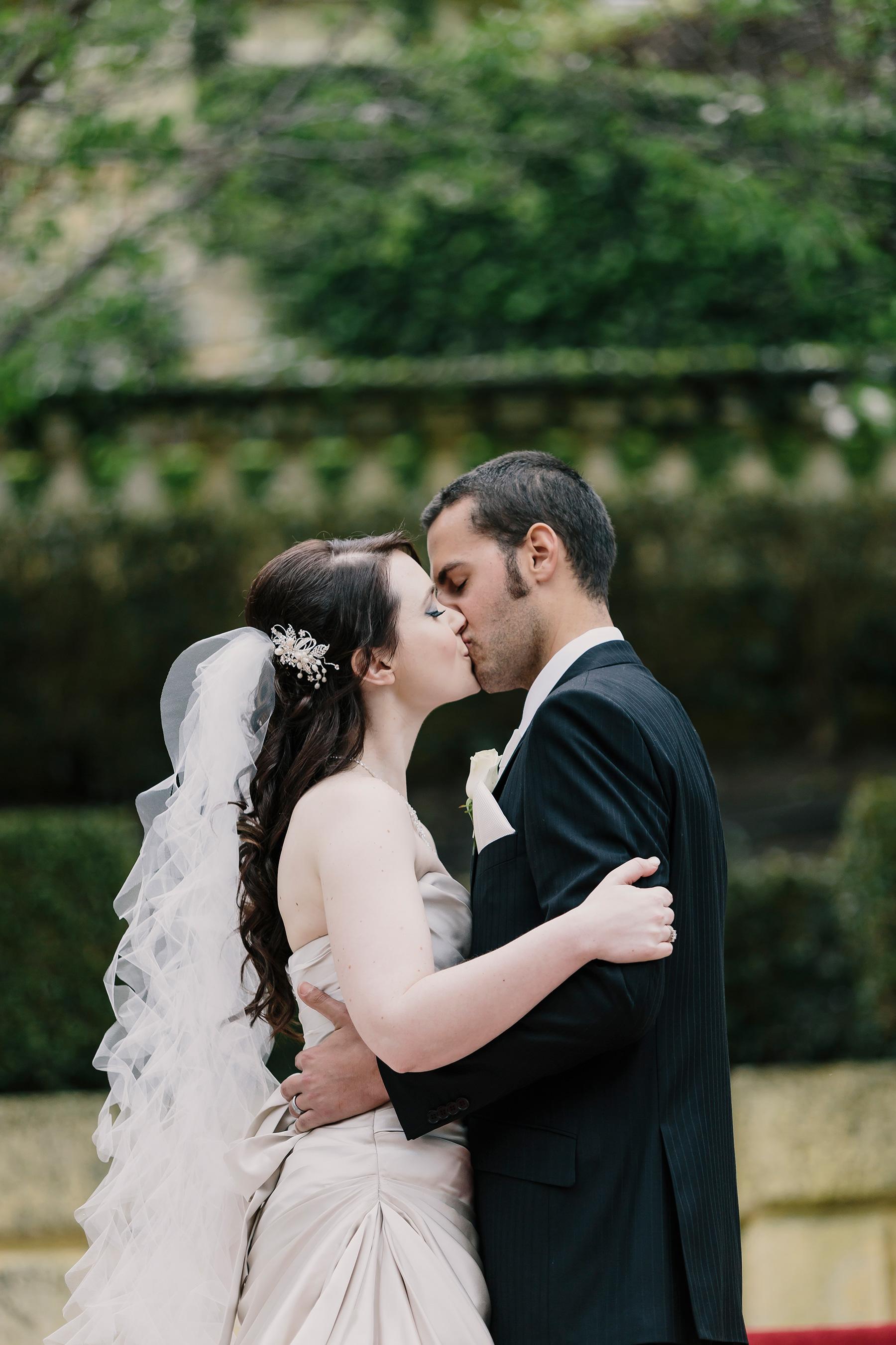 Kelly_Glen_Elegant-Wedding_018
