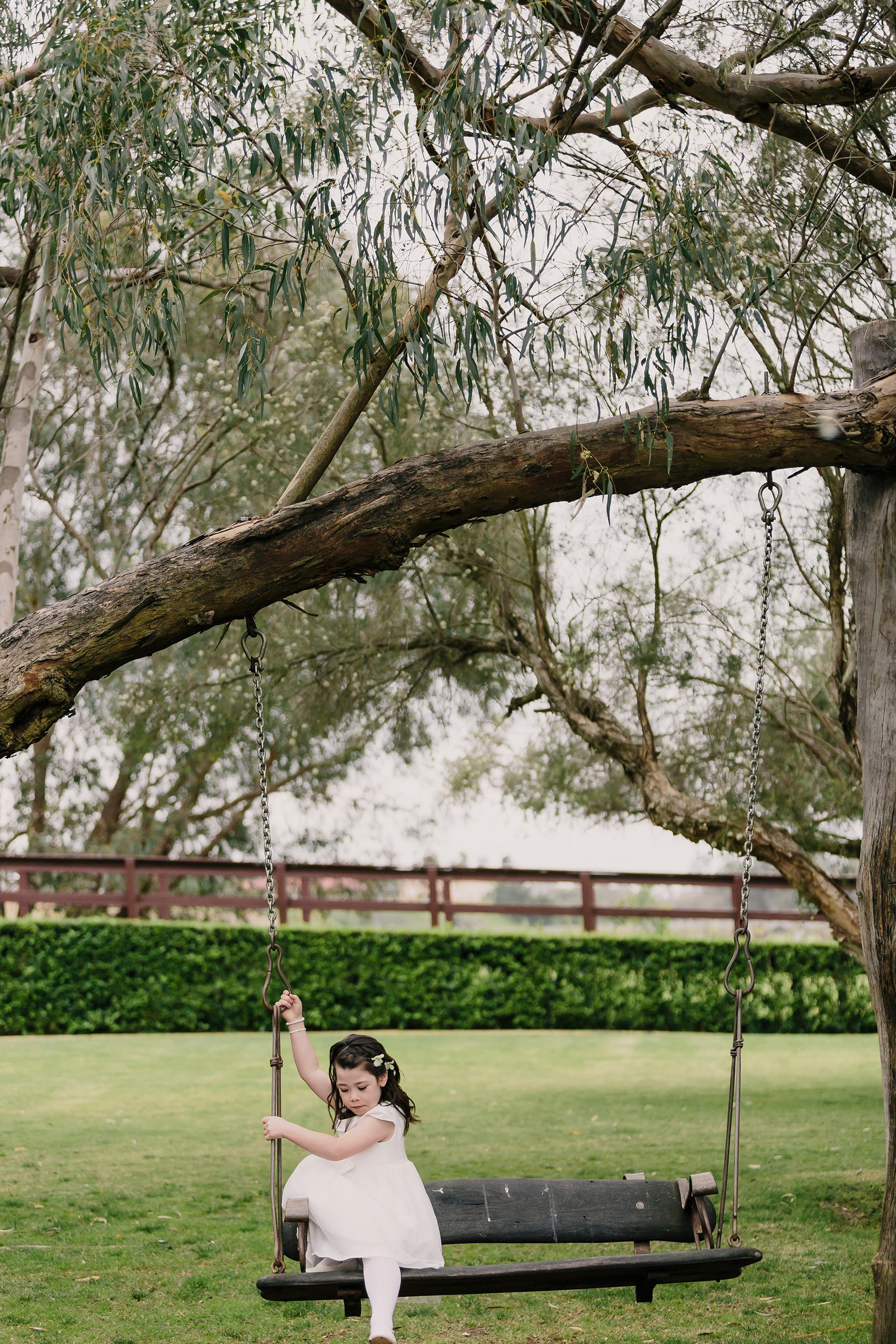 Kelly_Glen_Elegant-Wedding_021