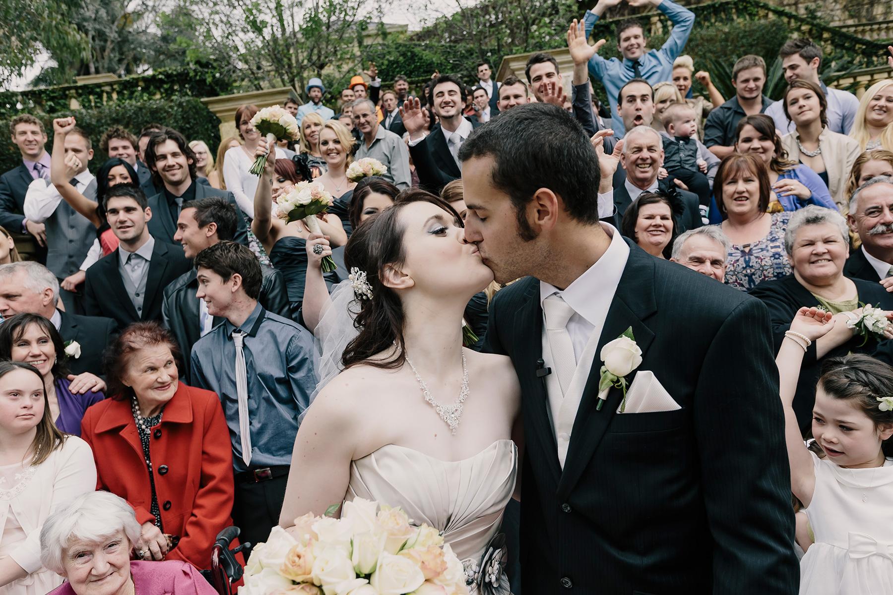 Kelly_Glen_Elegant-Wedding_023