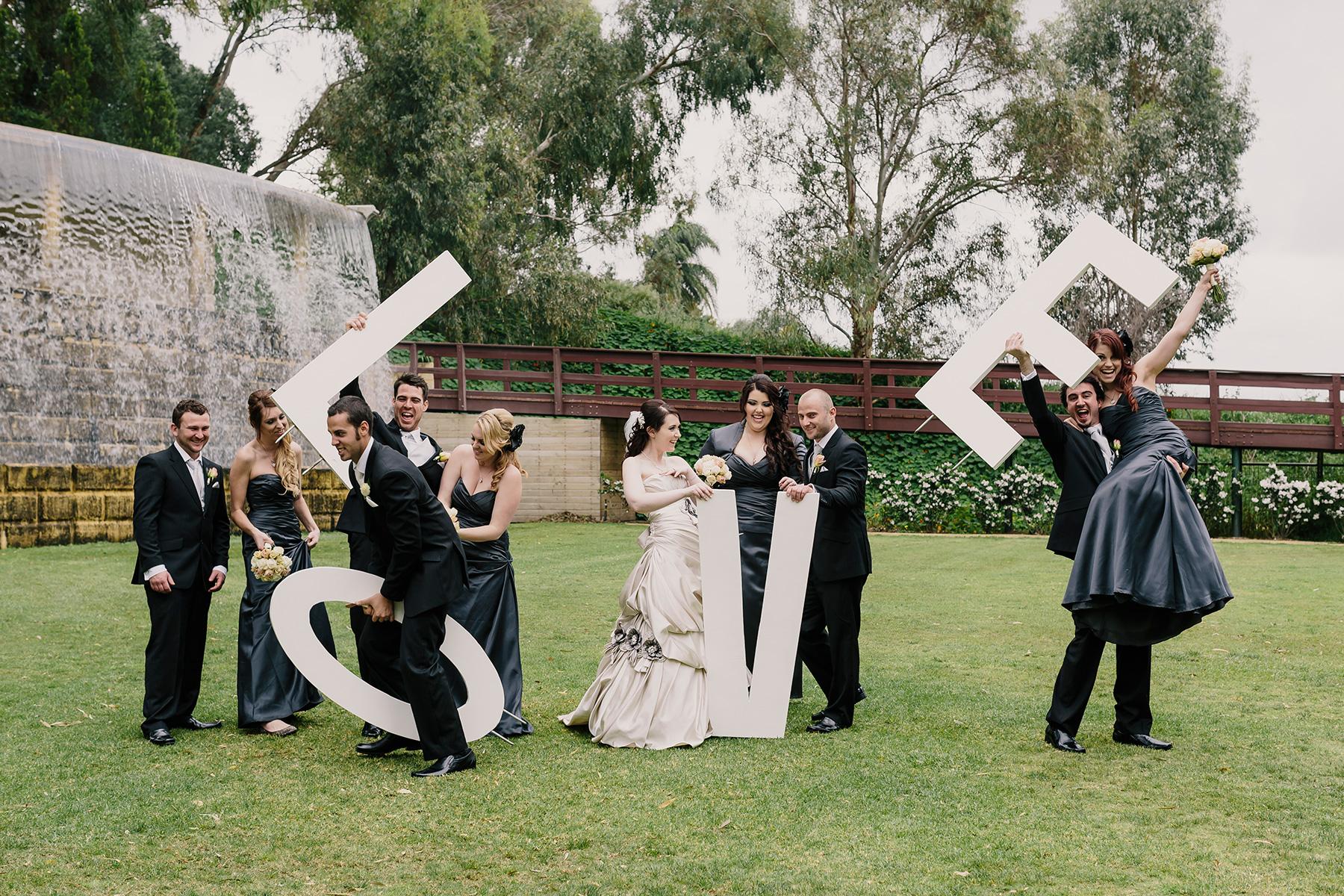 Kelly_Glen_Elegant-Wedding_025