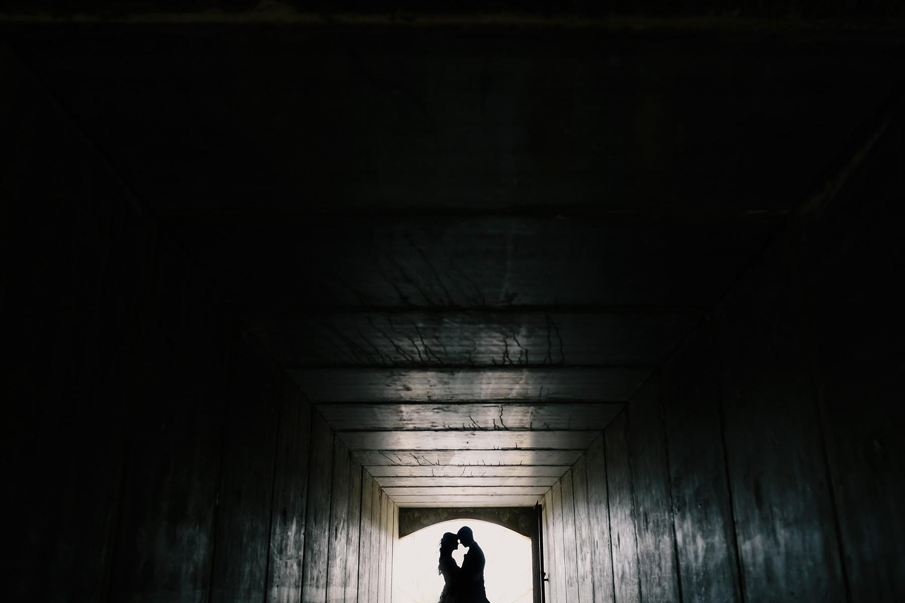 Kelly_Glen_Elegant-Wedding_028