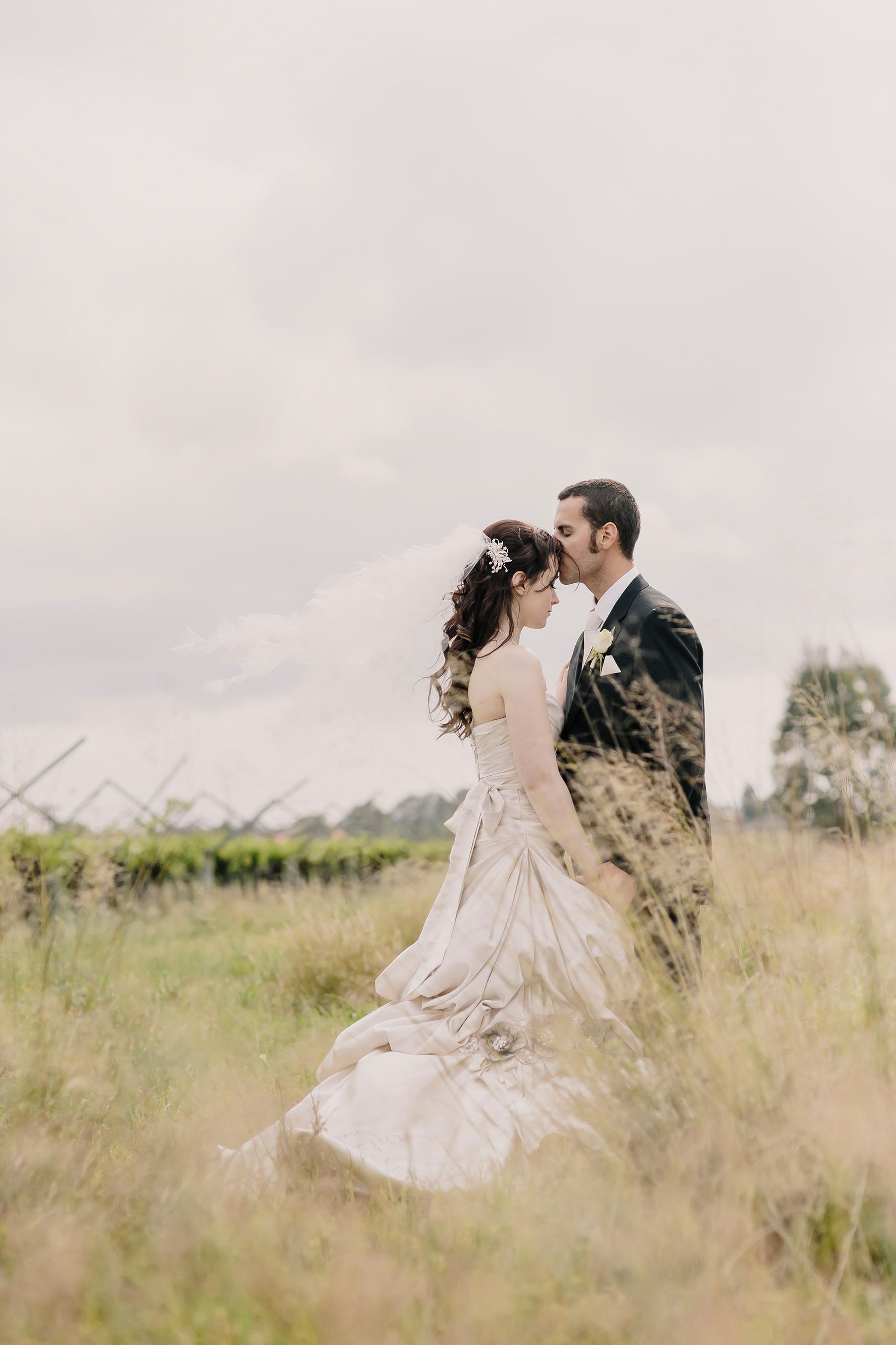 Kelly_Glen_Elegant-Wedding_030