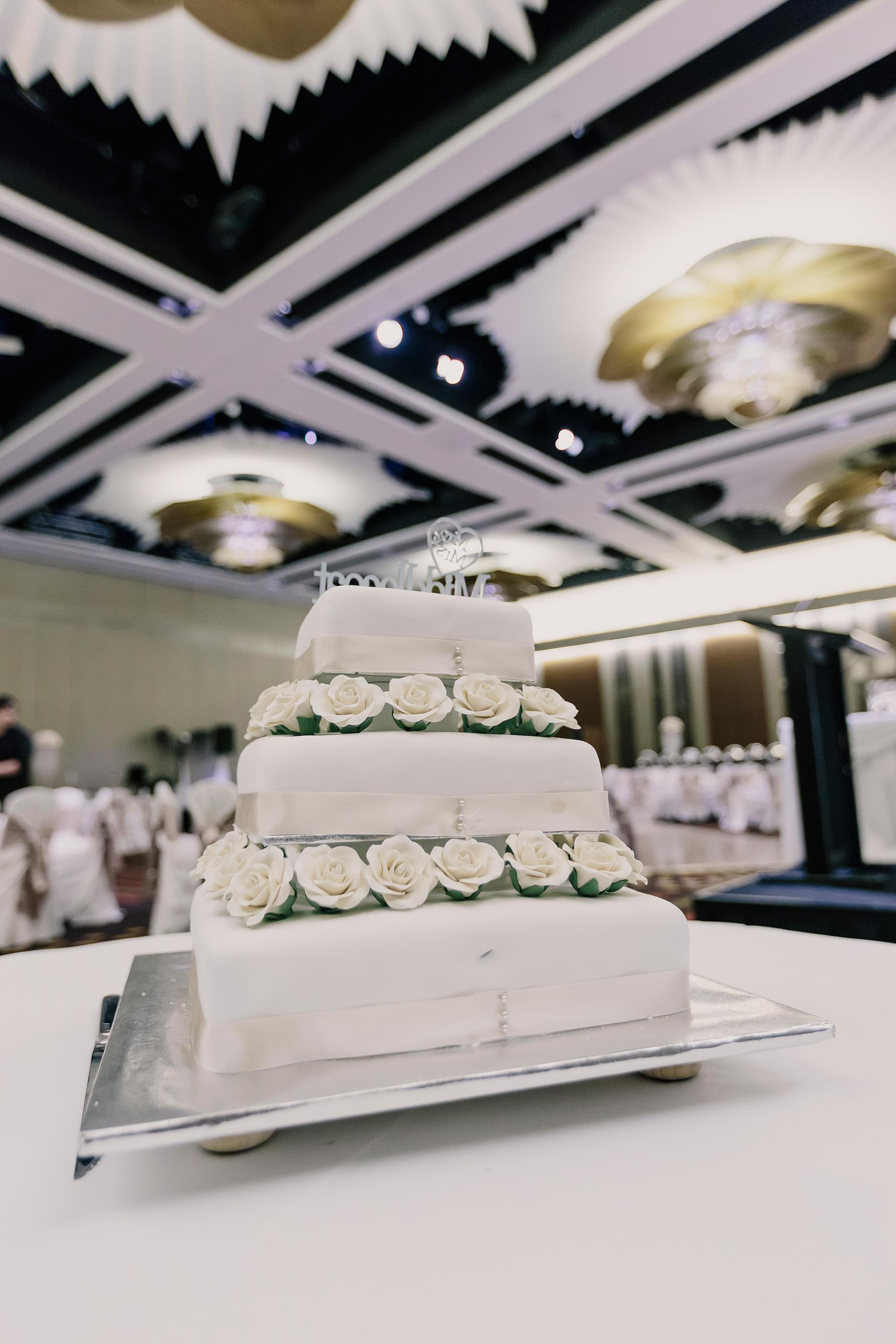 Kelly_Glen_Elegant-Wedding_041