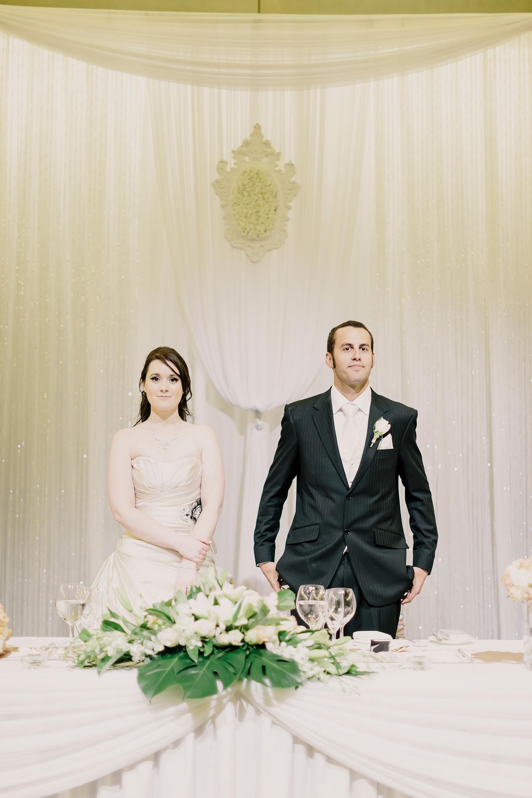 Kelly_Glen_Elegant-Wedding_042