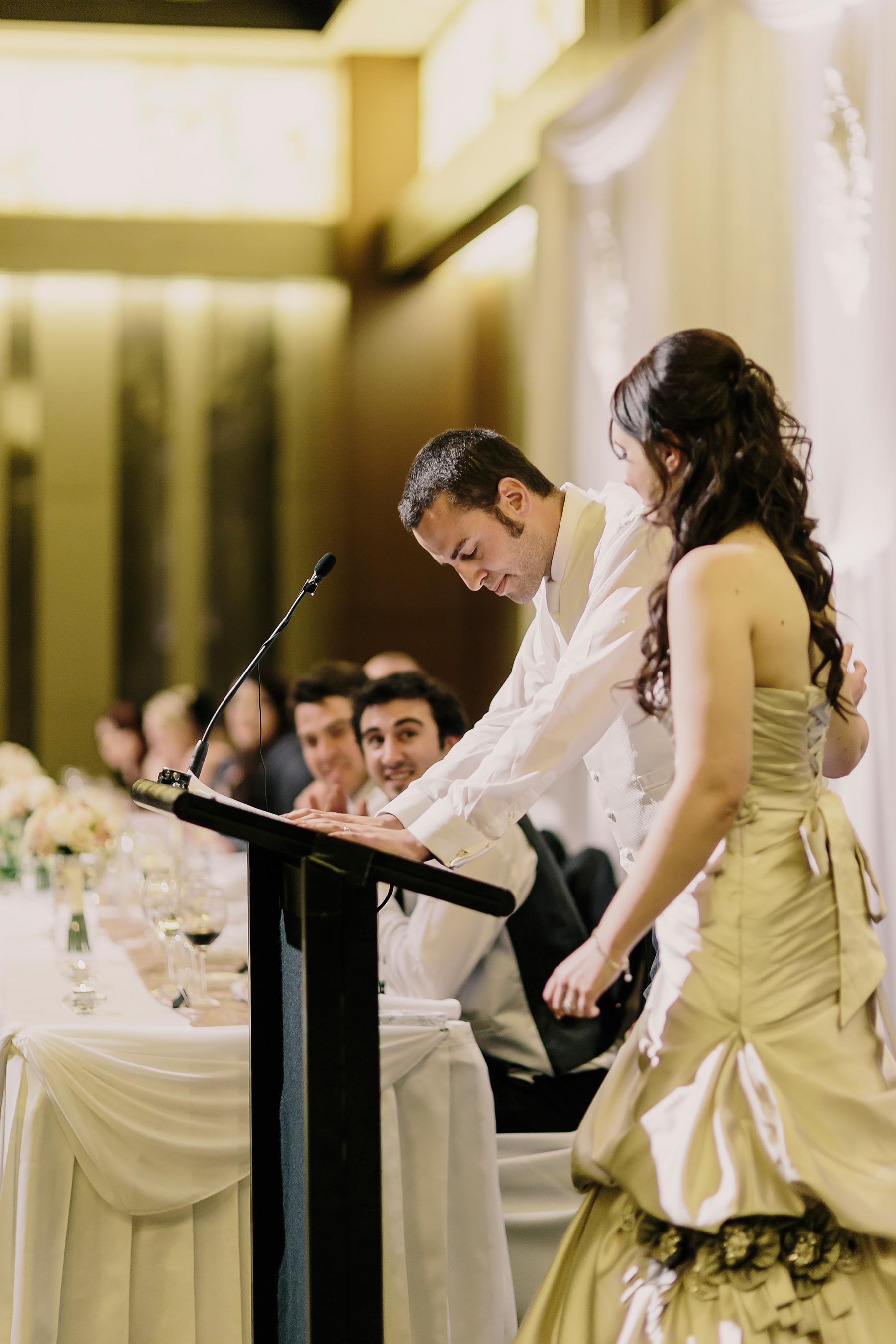 Kelly_Glen_Elegant-Wedding_044