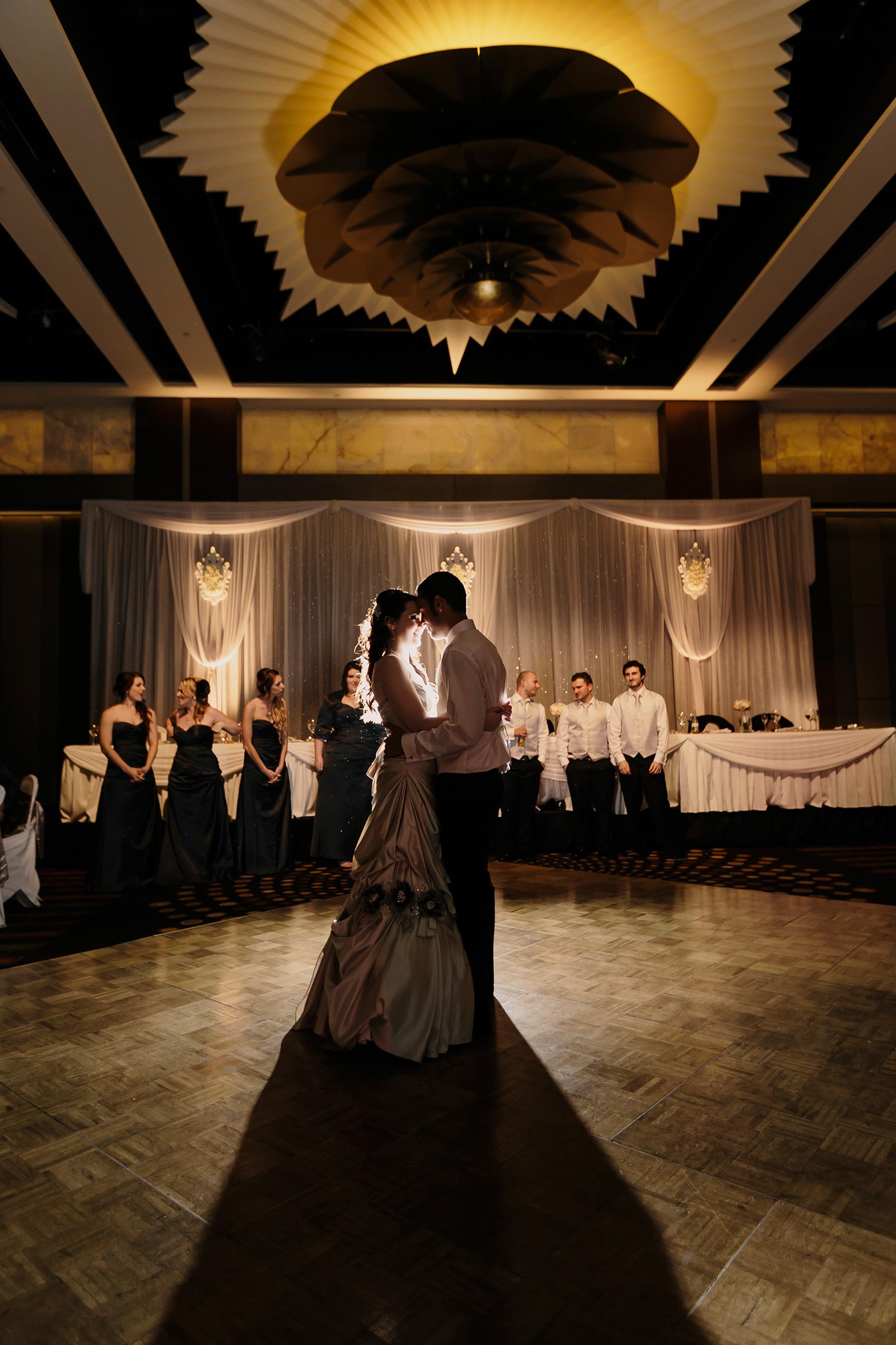 Kelly_Glen_Elegant-Wedding_045