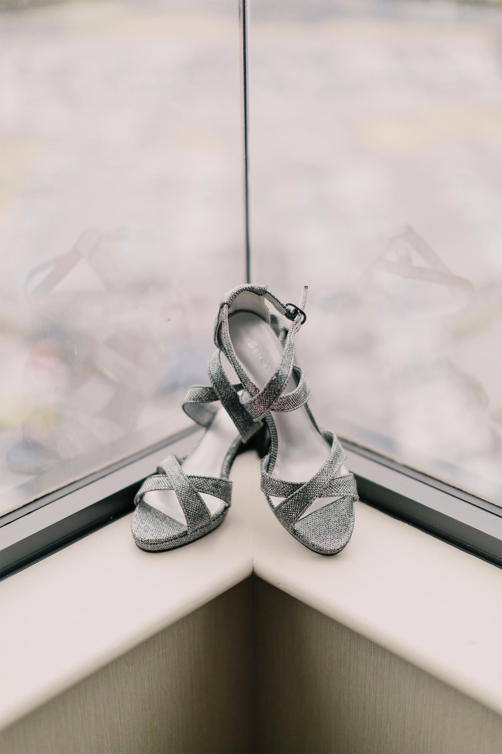 Kelly_Glen_Elegant-Wedding_SBS_004