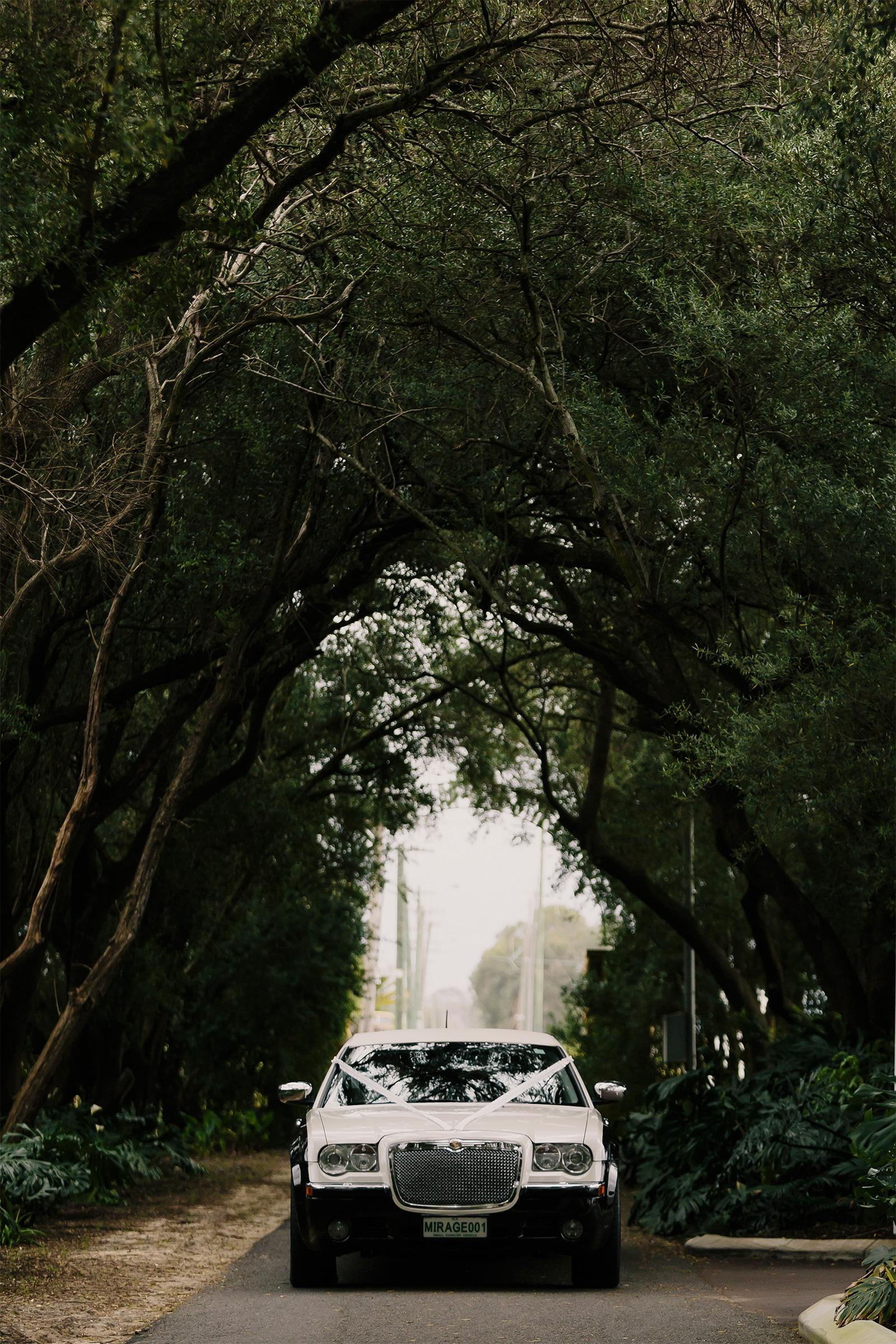 Kelly_Glen_Elegant-Wedding_SBS_007