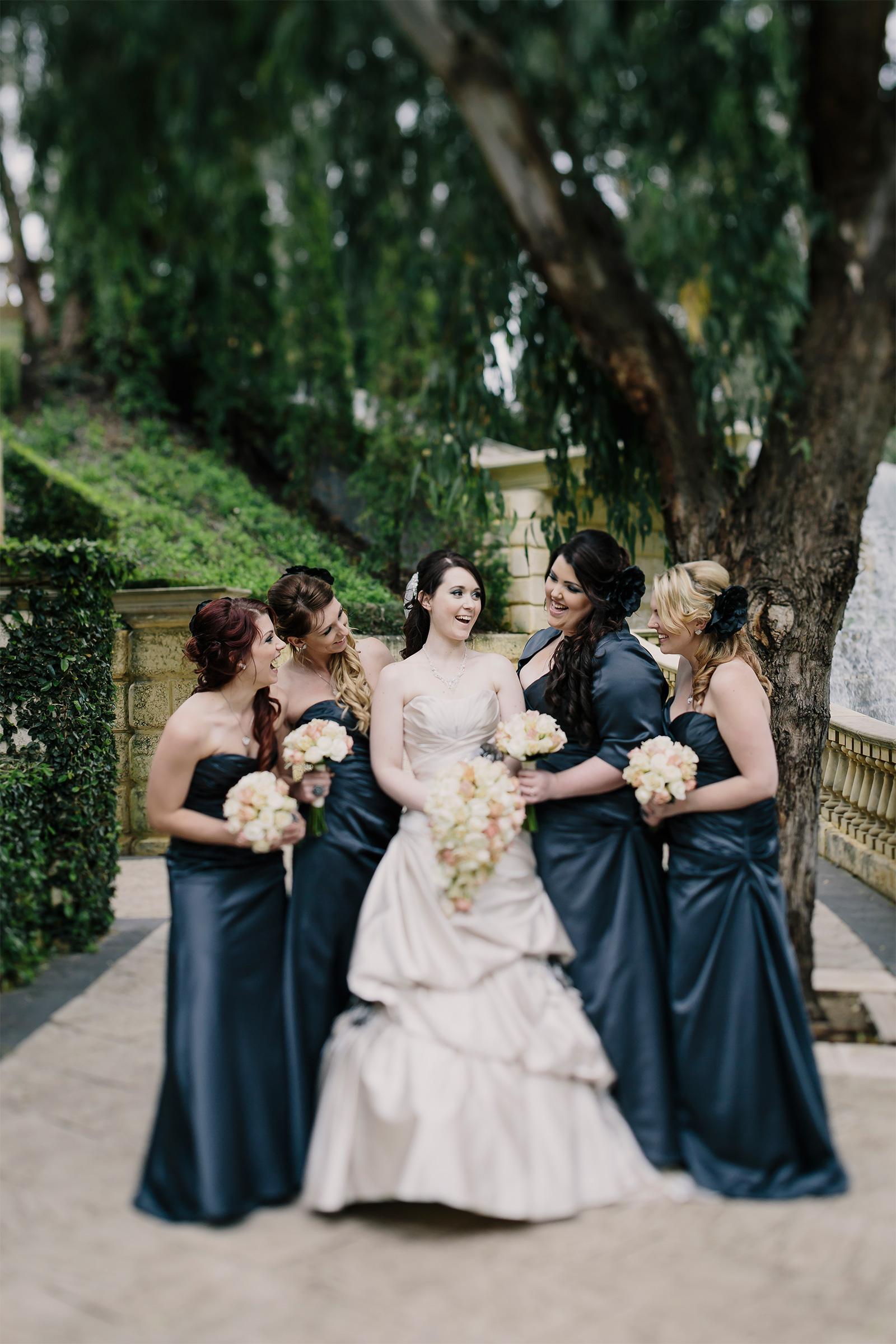 Kelly_Glen_Elegant-Wedding_SBS_019