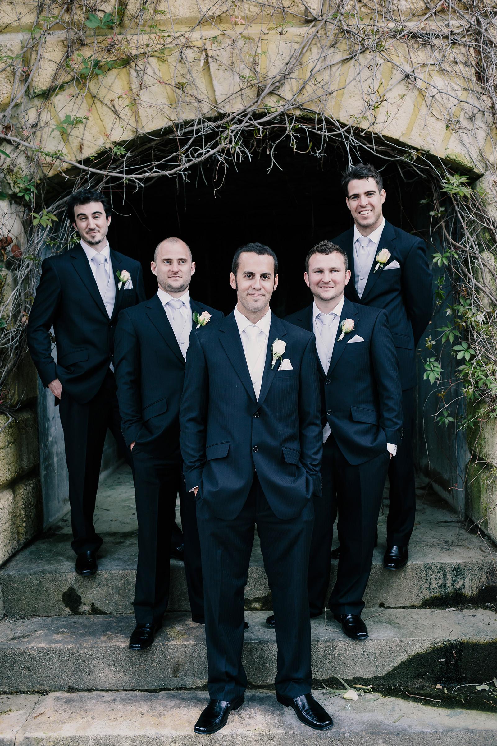 Kelly_Glen_Elegant-Wedding_SBS_020