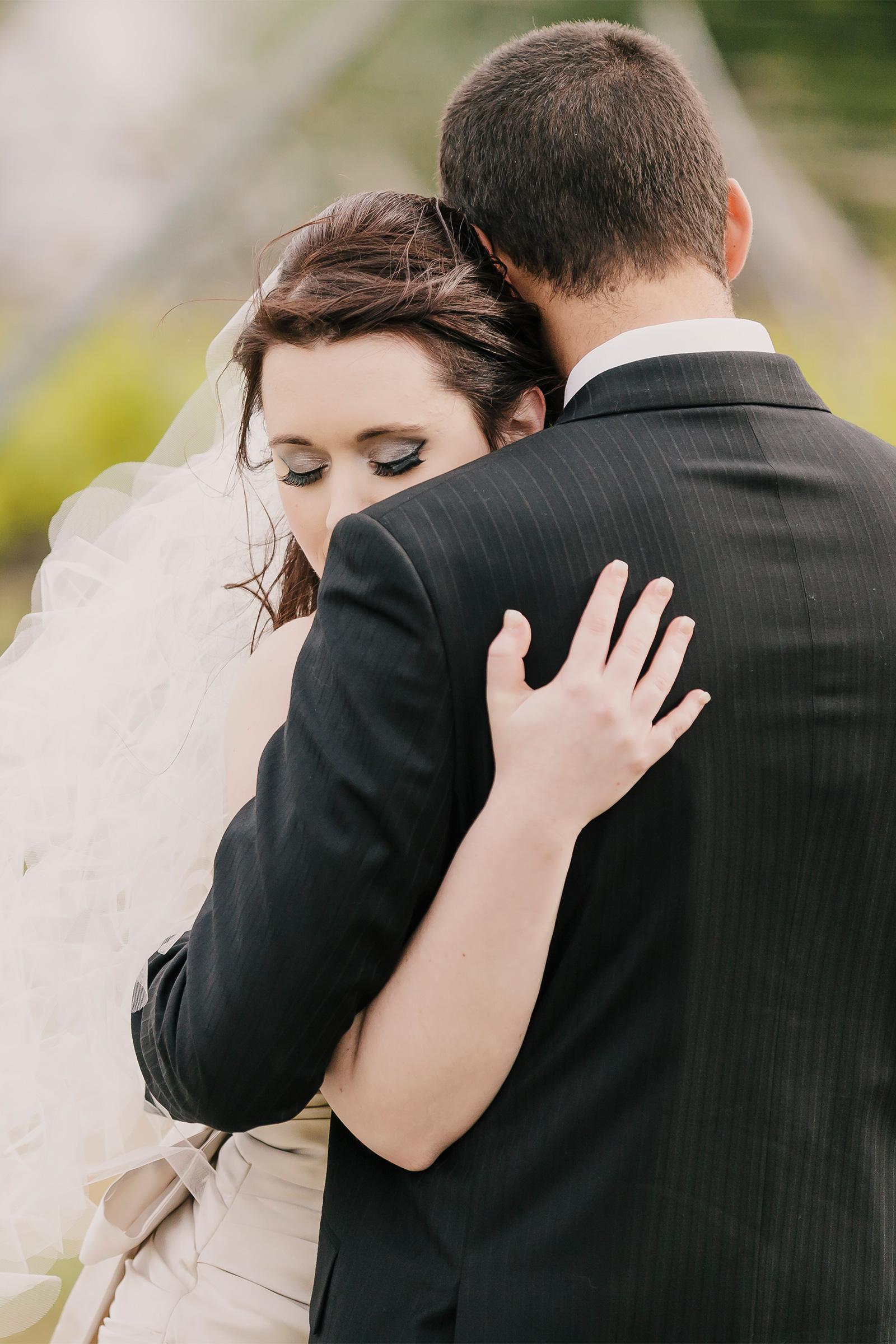 Kelly_Glen_Elegant-Wedding_SBS_025