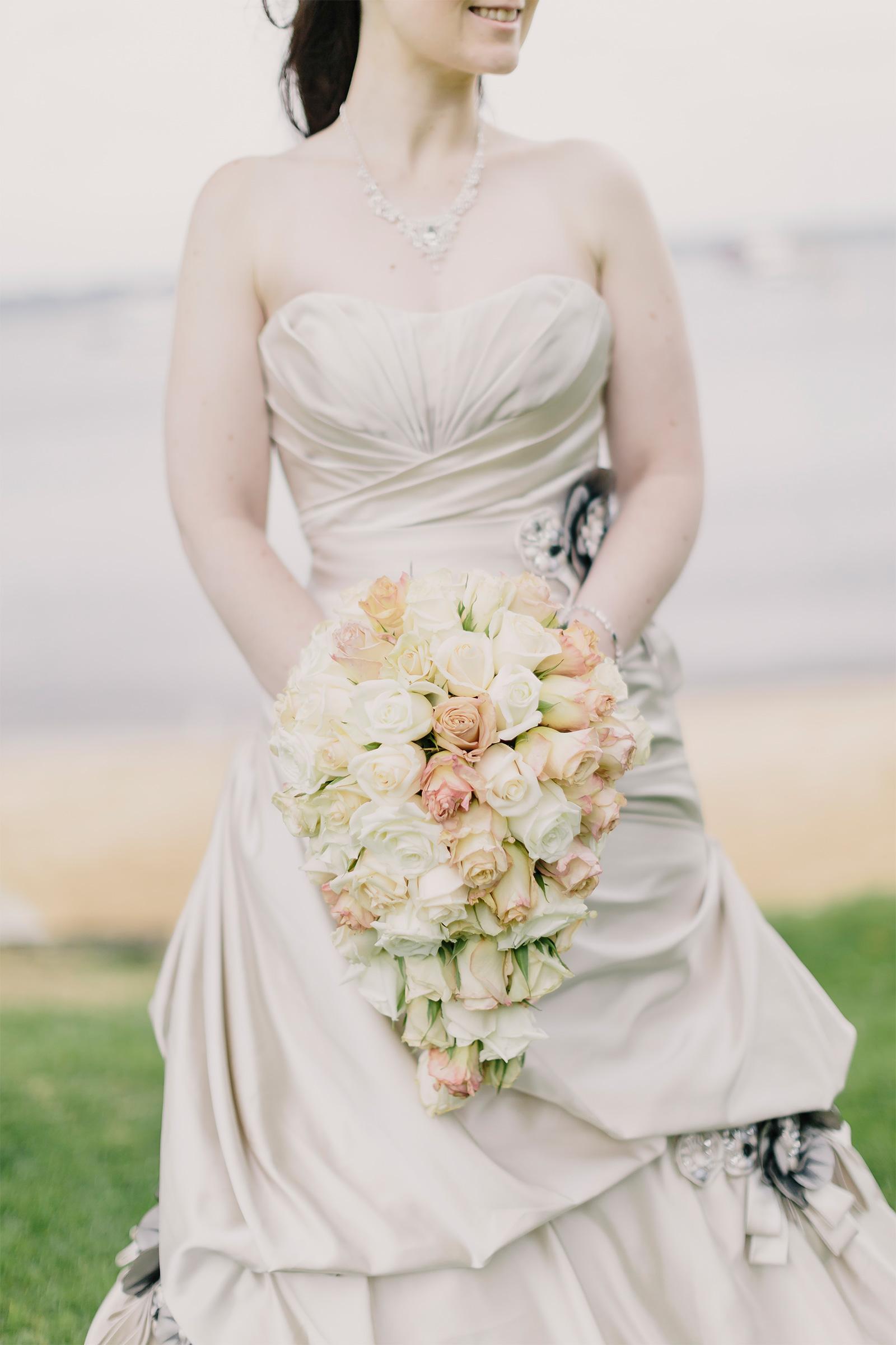 Kelly_Glen_Elegant-Wedding_SBS_026