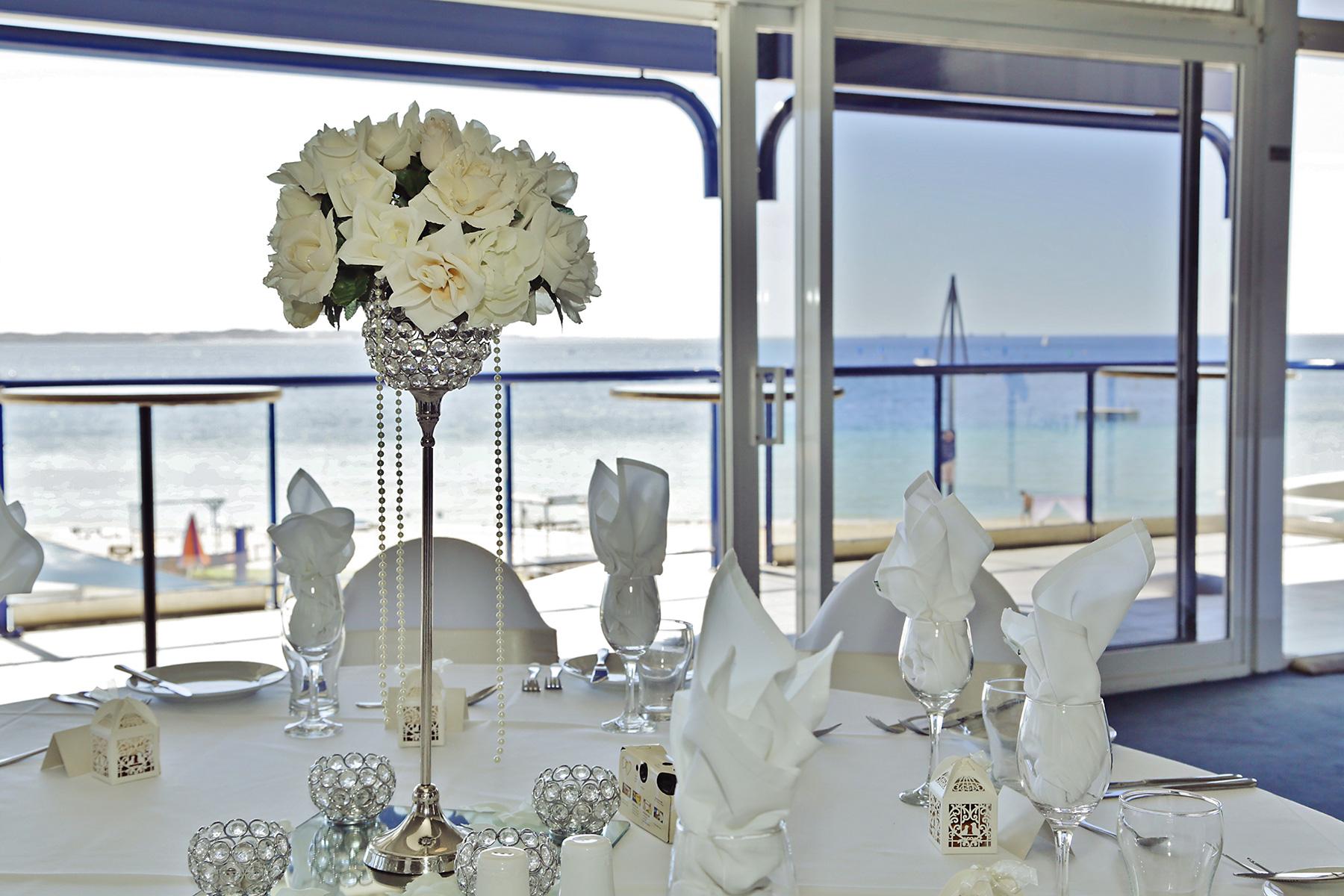 Kim_James_Beach-Wedding_003