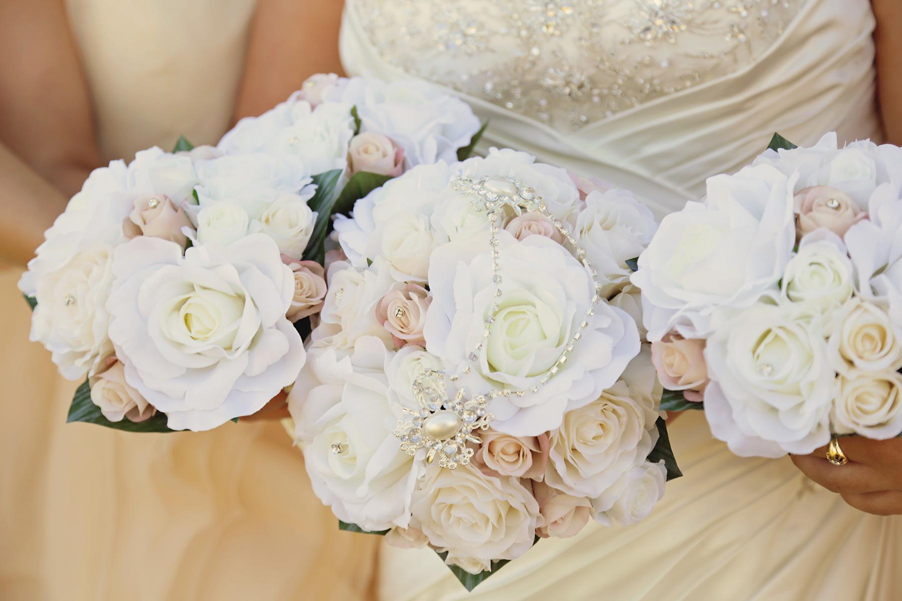 Kim_James_Beach-Wedding_020