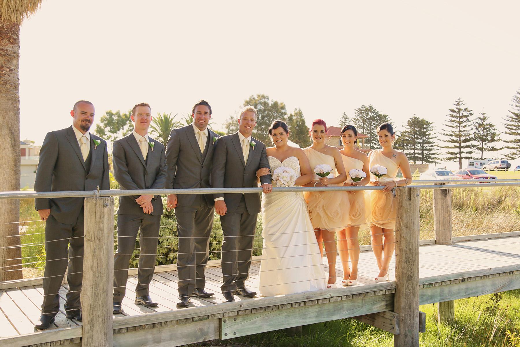 Kim_James_Beach-Wedding_021