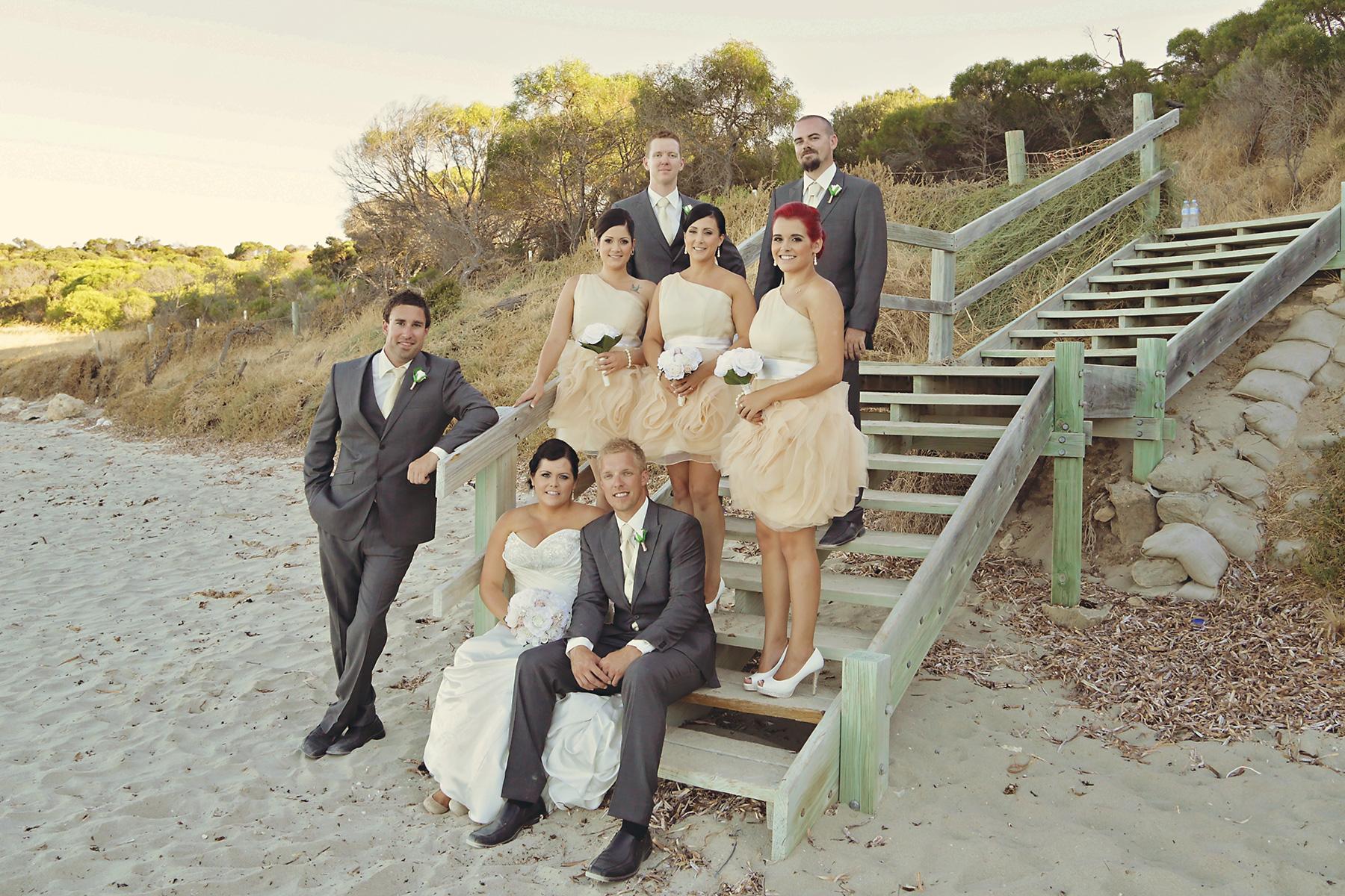 Kim_James_Beach-Wedding_023