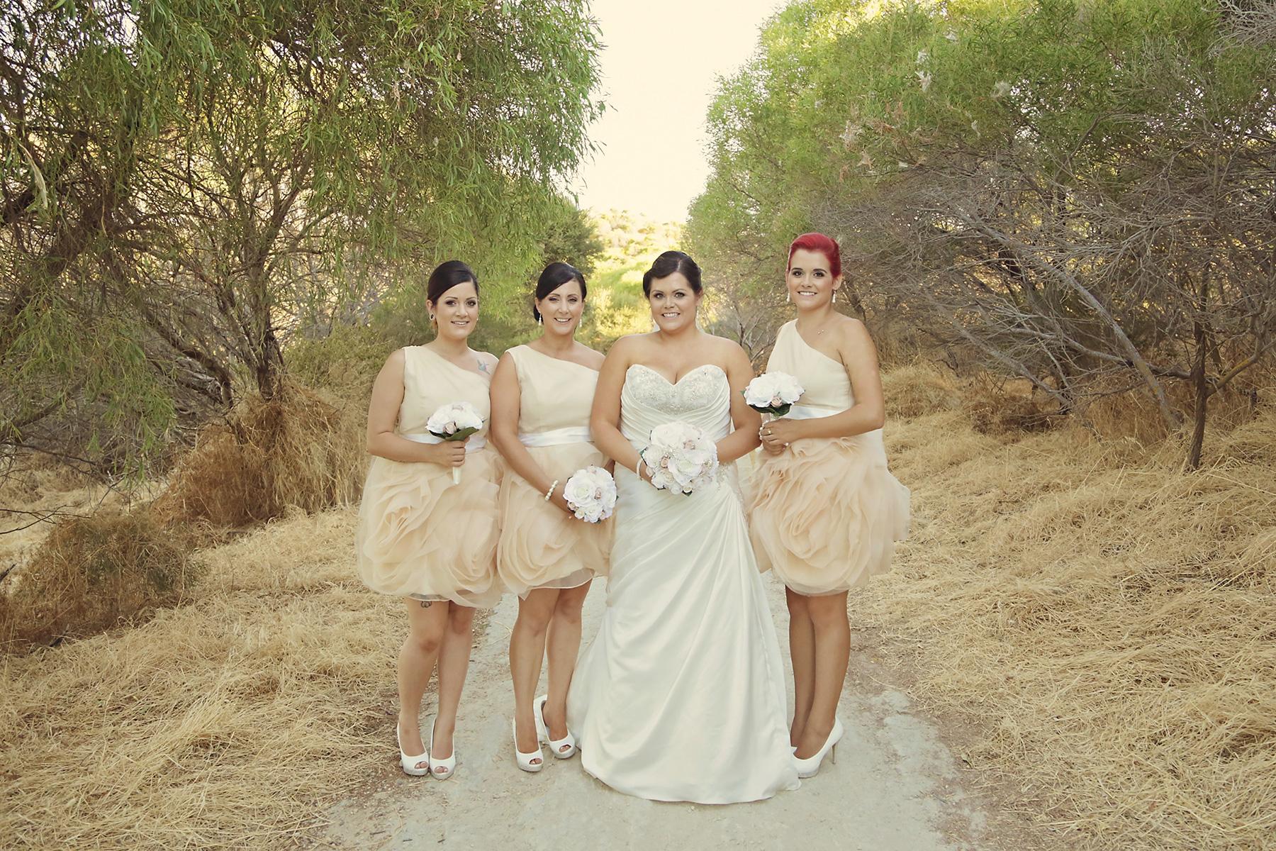 Kim_James_Beach-Wedding_029