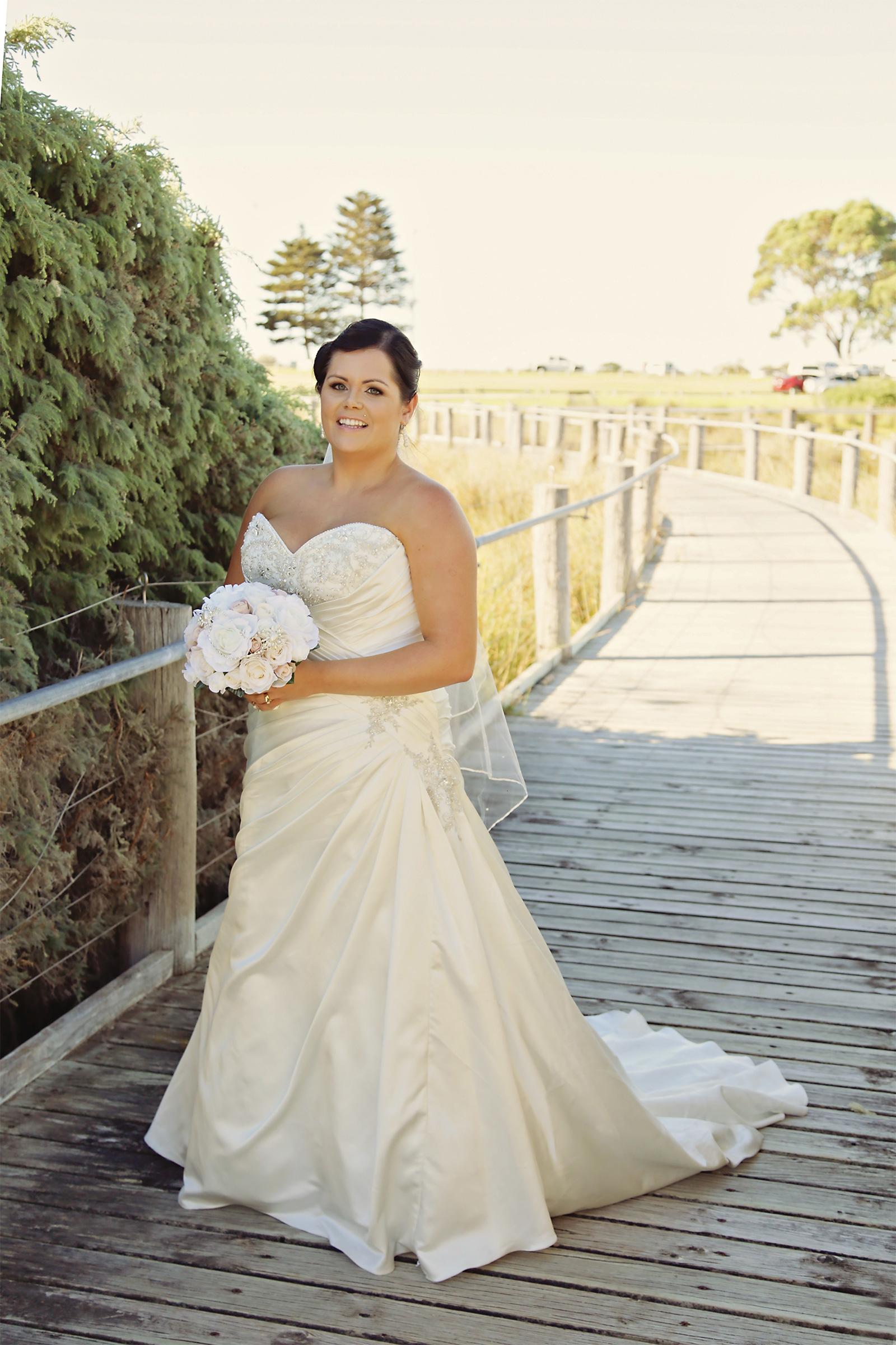 Kim_James_Beach-Wedding_SBS_011