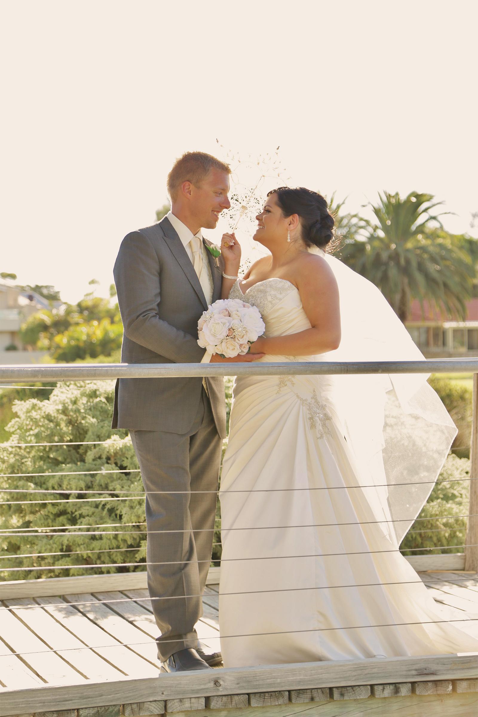 Kim_James_Beach-Wedding_SBS_017