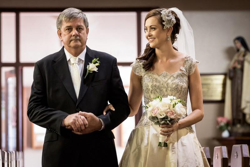 Kimberley_Luke_Vintage-Wedding_008