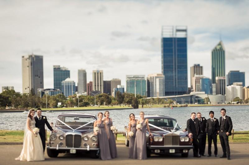 Kimberley_Luke_Vintage-Wedding_015