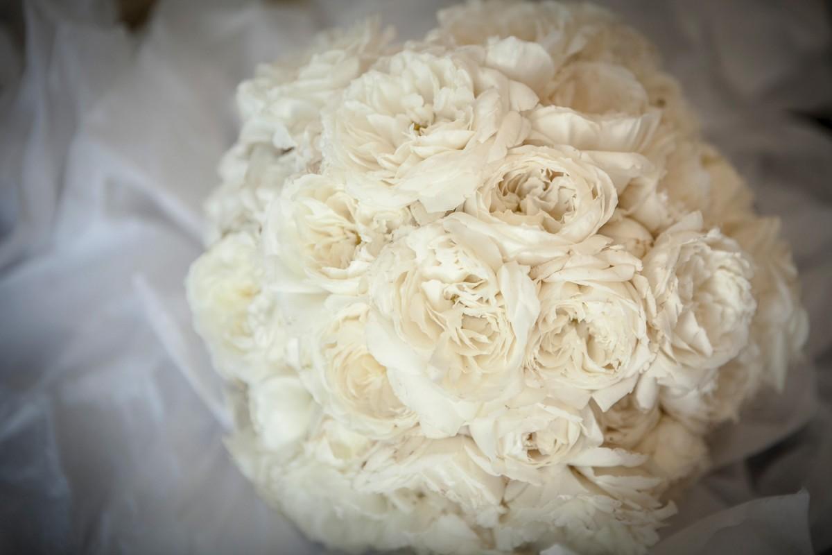 Lauren_Jacob_Elegant-Wedding_006