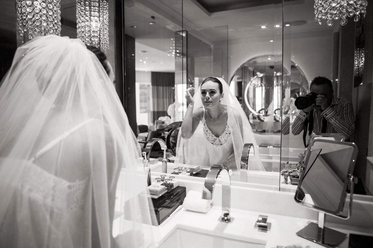 Lauren_Jacob_Elegant-Wedding_007